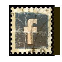 dismappa verona su facebook