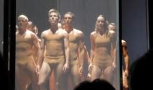 Lo spettacolo del Malandain Ballet Biarritz al Teatro Romano