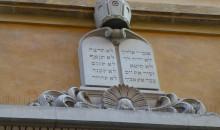 XV Giornata Europea della Cultura Ebraica a Verona