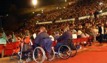 Siti che trattano di accessibilità e disabili