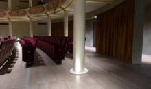 Stagione 2014/2015 al Teatro Ristori