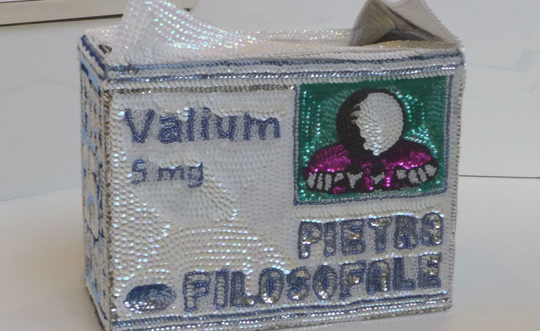 Comprare Generico Sulfamethoxazole and Trimethoprim