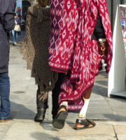 20121021-veronaturistaafricanocostumetradizionale