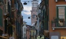 Ourplace: le fotografie di Verona e gli altri patrimoni mondiali UNESCO
