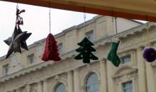 Cori per aspettare il Natale