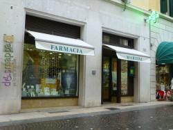 20121201-farmacia-martini-verona-accessibilita-disabili-dismappa-206