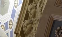 Italiani veri. Lo straordinario successo della musica italiana in Russia