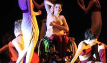Stage gratuito di Danceability – Diversamente in Danza