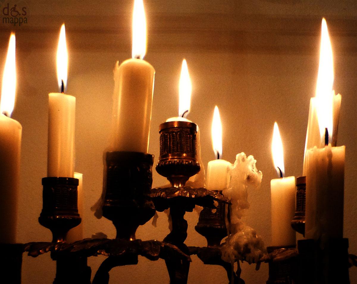 candelabrooradellaterraverona