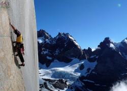 documentari sulla montagna altevie al cinema stimate di verona