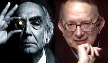Azio Corghi, José Saramago e la musica