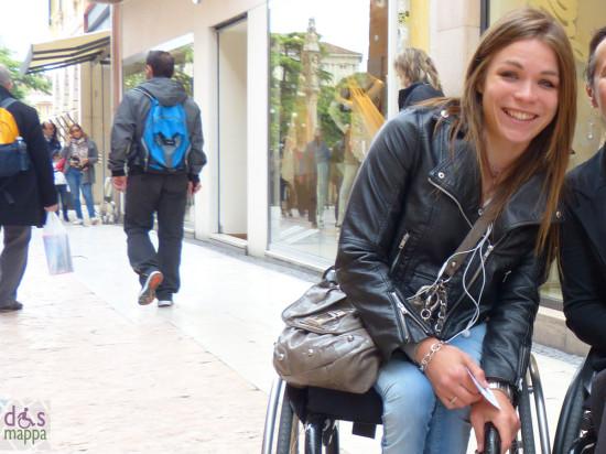sofia-wheelchair-via-mazzini-verona