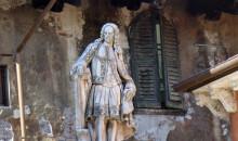 Il bello dell'Italia a Verona – Pensare & produrre