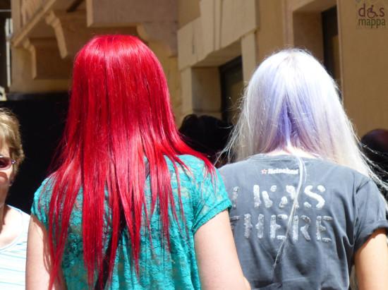 verona-ragazze-capelli-colorati