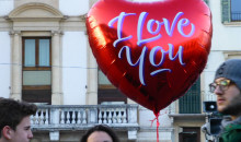 Love Film Fest – Prima edizione