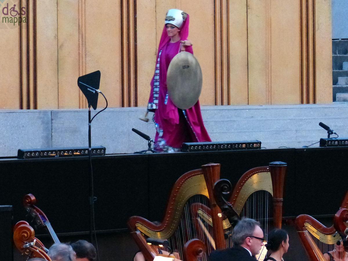 - nabucco-arena-orchestra-verona