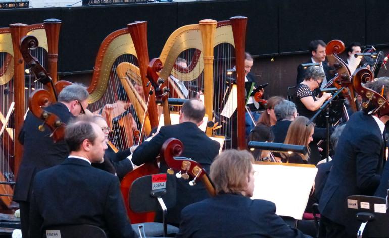 - prima-nabucco-arena-orchestrta-verona-770x472