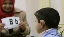 Bambini e disabilità – Report Unicef 2013