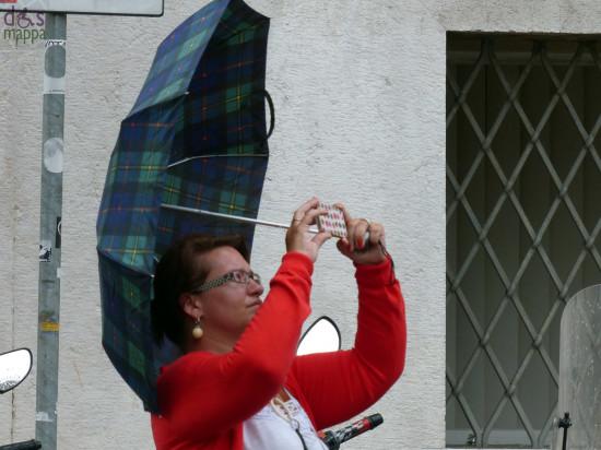 foto-ombrello-verona-piazza-bra
