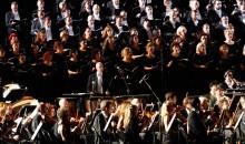 Ferragosto in Arena con la La IX Sinfonia di Beethoven