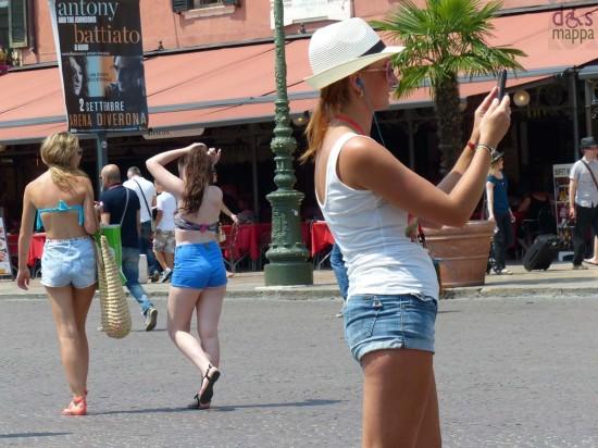 verona-beach-turiste-shorts-costume