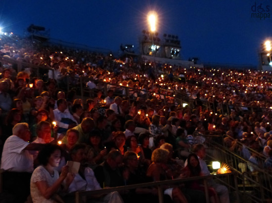 100-anni-arena-verona-lirica-candeline