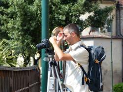 20130825-foto-turista-ponte-pietra
