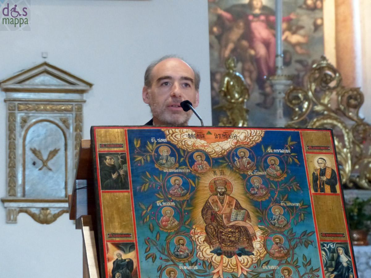 - 20130827-settimana-organo-santa-maria-scala-verona