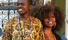 Seconda edizione di African Summer School