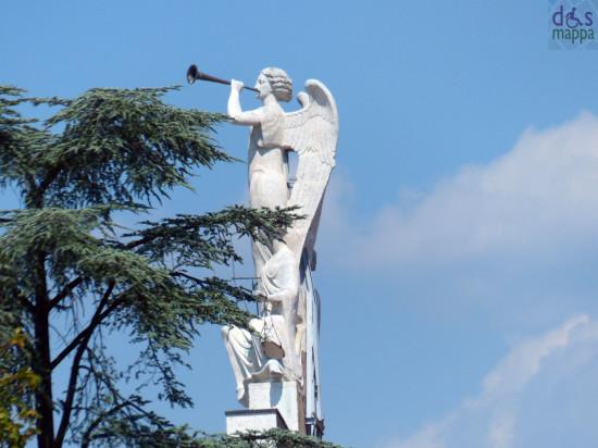 20130818-angeli-cimitero-monumentale-verona
