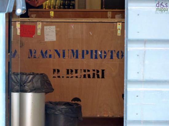 20130924-magnum-photo-burri-fine-mostra-verona