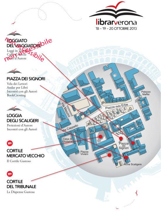 20131018-librar-verona-mappa-eventi-accessibili-carrozzine