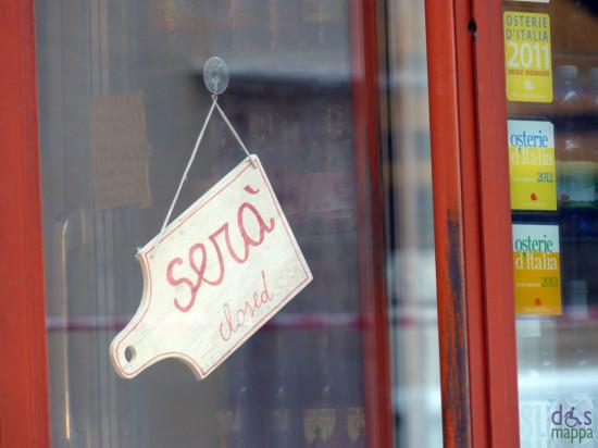 20131020-sera-closed-osteria-verona