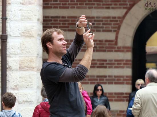 20131020-turista-foto-scala-ragione-verona