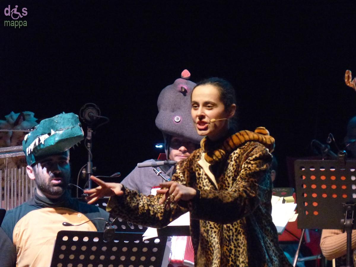 20140223 Elmer elefante variopinto Teatro Ristori Verona 503