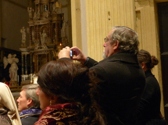 20131122-foto-chiesa-san-nicolo-arena-verona