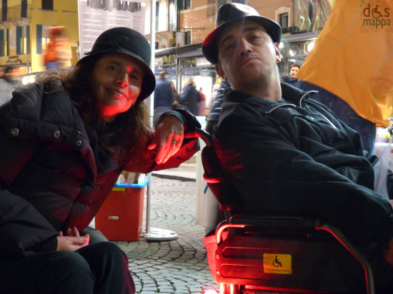 20131124-andrea-nico-disabili-carrozzina-verona