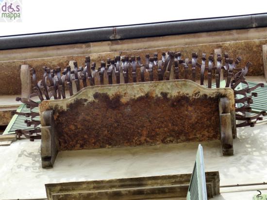 20130823 balcone ricci via filzi verona
