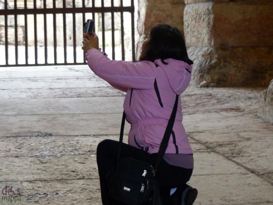 20131109-turista-foto-arena-verona