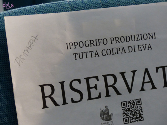 20131201-riservato-dismappa-teatro-verona