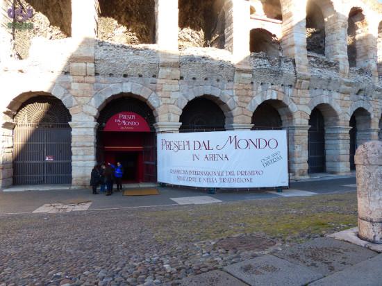 20131202-Mostra-Presepi-dal-mondo-vallo-Arena-di-Verona