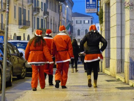 20131208 babbi natale corso cavour verona