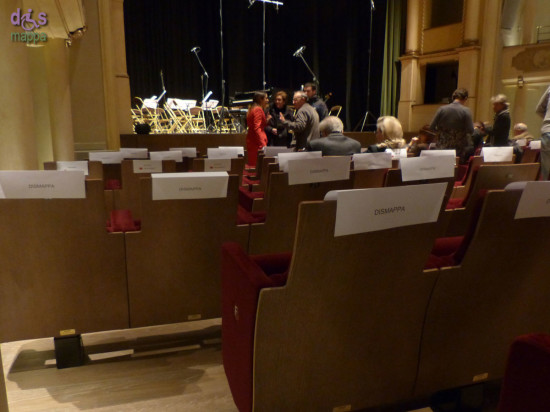 20131211-posti-riservati-dismappa-teatro-ristori-verona