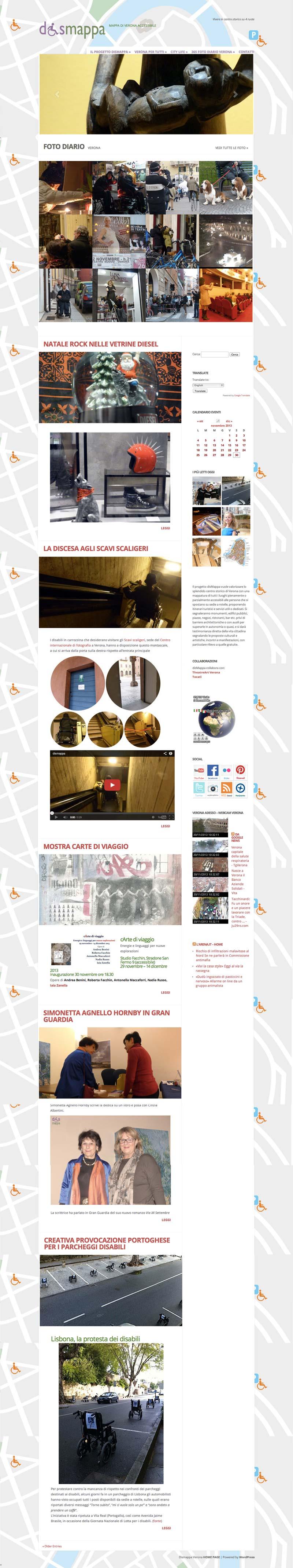 dismappa-grafica-layout-theme-sito-2012-2013