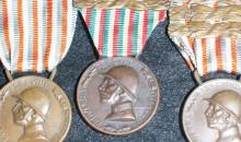 Oh Uomo! La Grande Guerra – Centenario Prima Guerra Mondiale