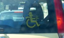 Anch'io in Europa, stage all'estero per persone con disabilità