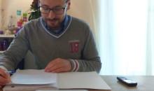 Francesco Averna intervista disMappa