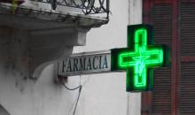 Le farmacie di turno a Verona