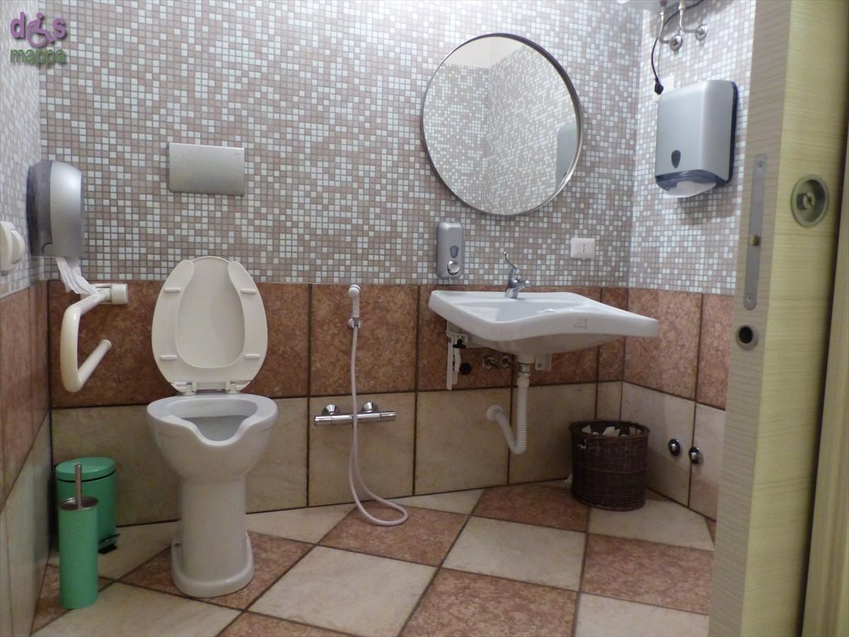 La migliore Porta Bagno Disabili Idee e immagini di ispirazione  ezsrc.com Trova immagini, idee ...