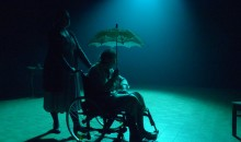 Teatro Laboratorio – Stagione teatrale 2014-2015
